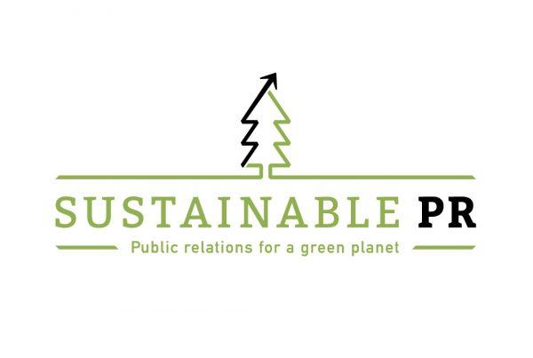 Sustainable PR