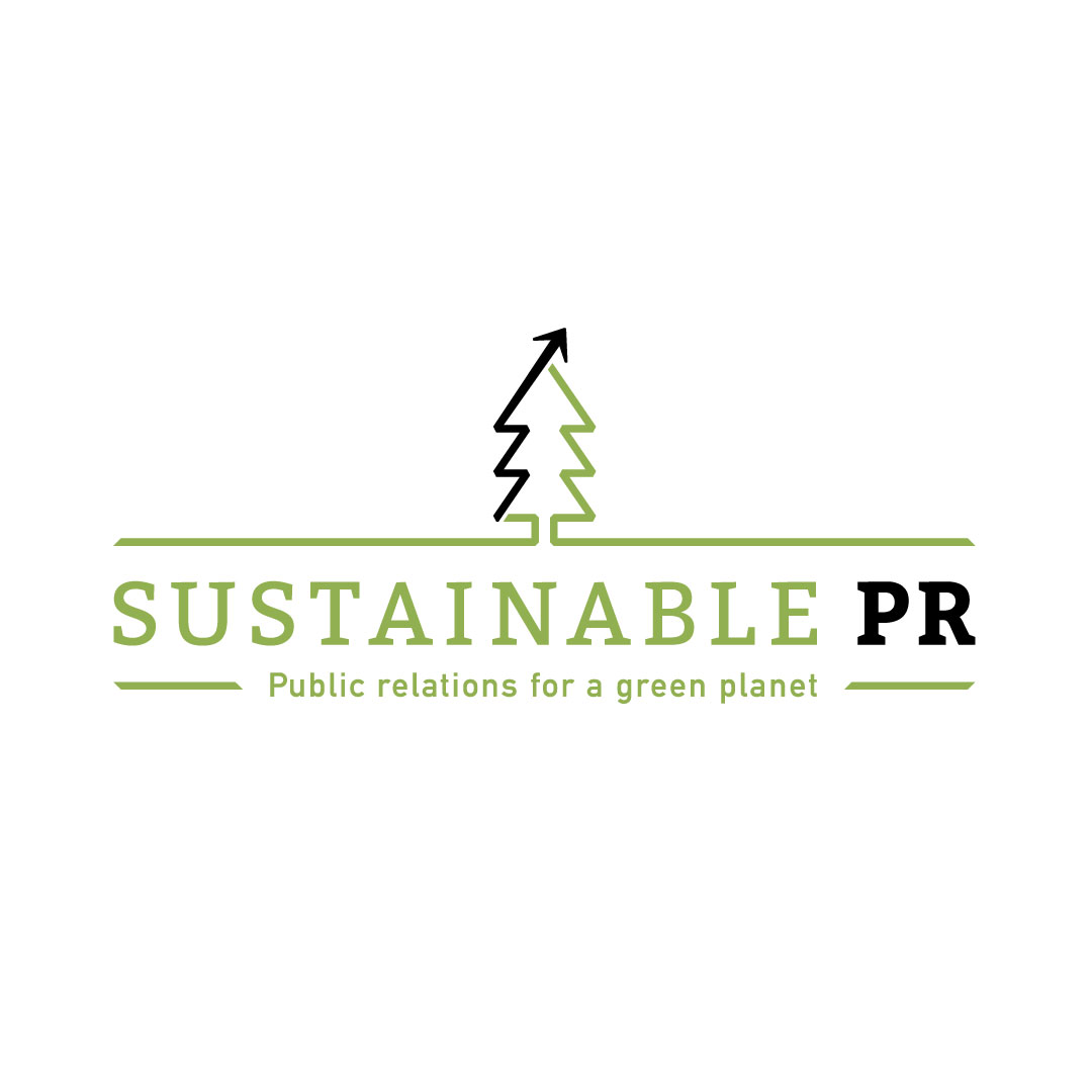 From Earth to Sky: New PR Agency to Bolster Green Business Success in Growing Sustainability Market