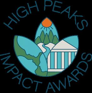 ualbany client high peaks award